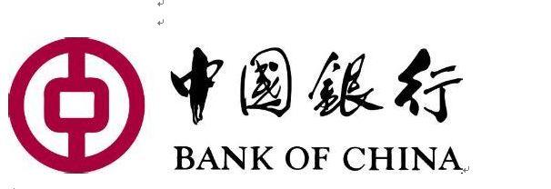 中国银行有票据池业务吗?如何查询欧洲汇率?