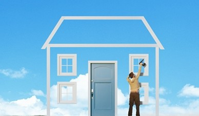 贷款买房银行面签有哪些注意事项