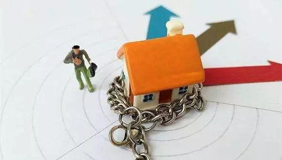 你好贷有什么支付方式 保障措施如何