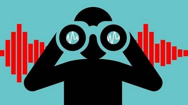 银行投资产品利息创今年较低水平