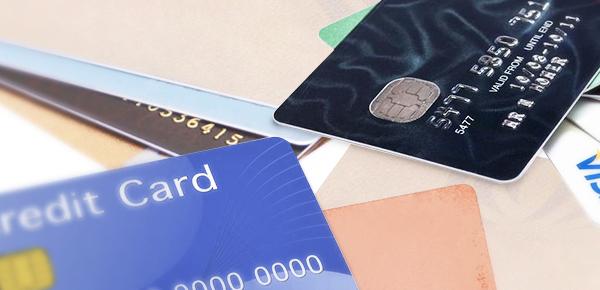 信用卡额度低太鸡肋?那些情况下不能注销?