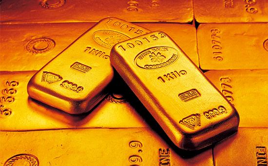 黄金投资分几种?黄金TD与其他黄金投资有什么区别