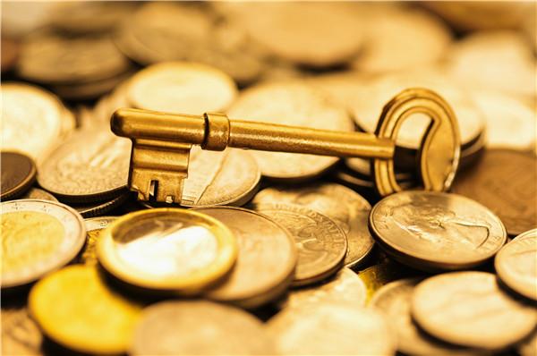 如何买黄金理财,可以了解这些常见的购买方式