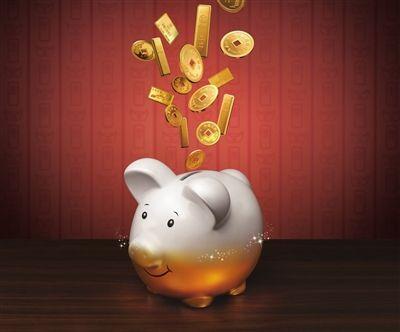 p2p投资是什么