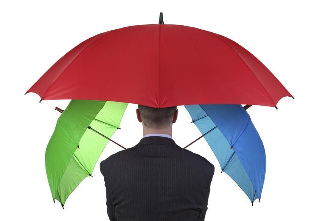 保险投资产品