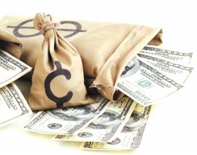 信用卡现金分期和取现如何选择?