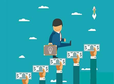 宜人贷网站平台介绍 宜人贷可靠吗