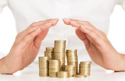 黄金比较靠前饰回收价格是多少 回收渠道是什么
