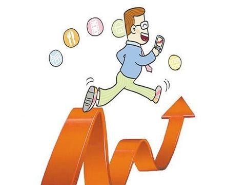 银行个人信用贷款_工商银行个人信用贷款有什么条件_【银承派】