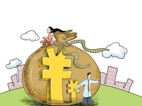 新手出借互联网金融方法有哪些