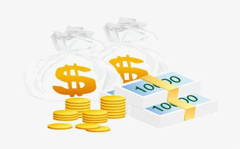 银行投资产品