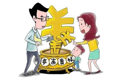 人民币贬值如何投资