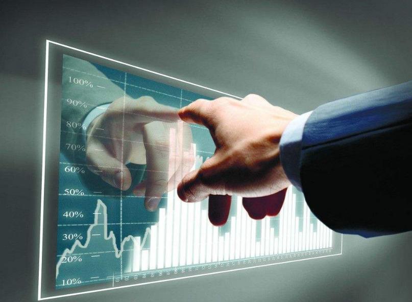 商业银行出借产品销售管理办法