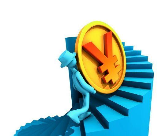投资返利平台