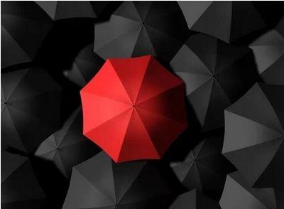 p2p网贷平台风险