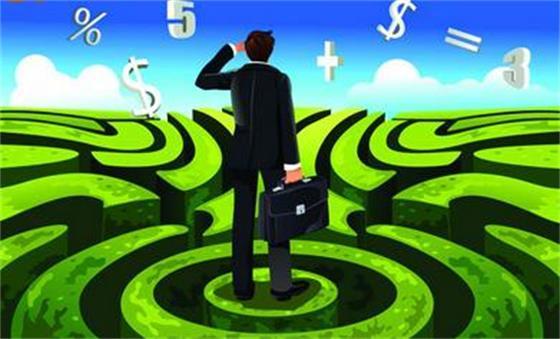 银行基金理财收益怎么算