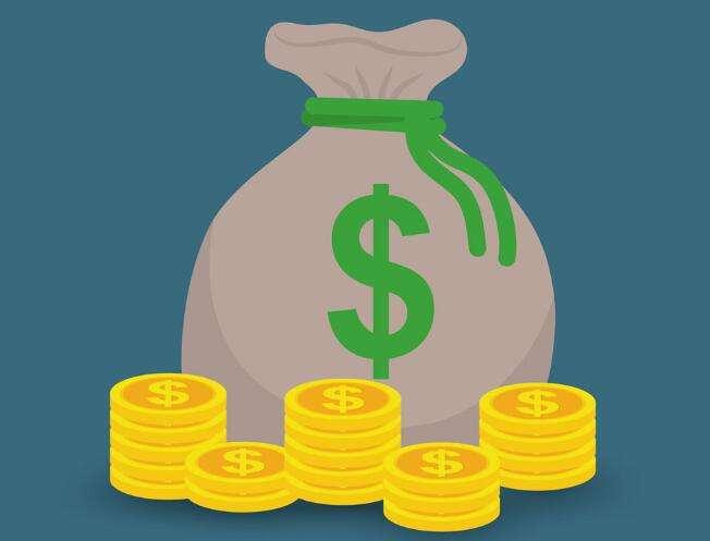理财型保险有哪些