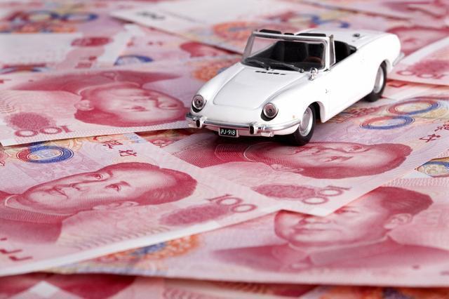 中国人寿儿童理财保险吗