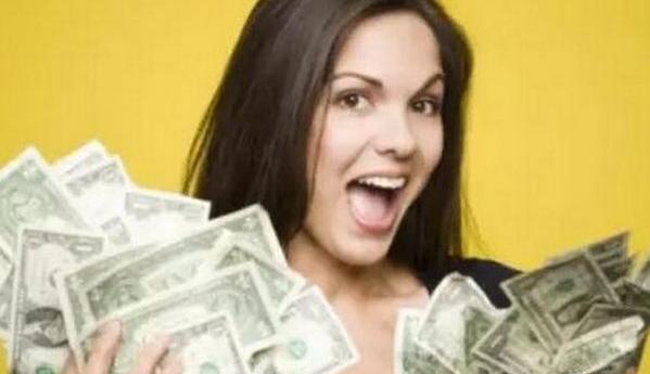 支付宝里的定期理财靠谱